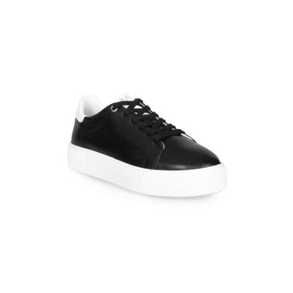 gianniarmando-sneaker-Damen-216-w-2