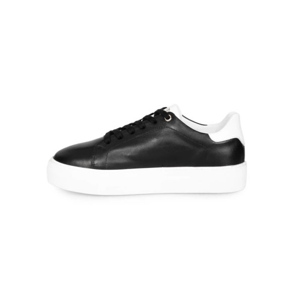 gianniarmando-sneaker-Damen-216-w-3
