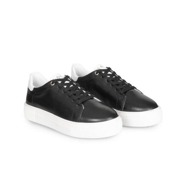 gianniarmando-sneaker-Damen-216-w-4
