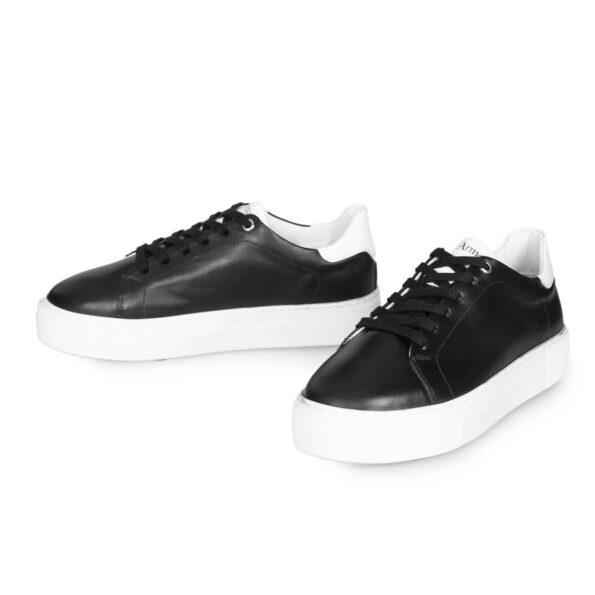 gianniarmando-sneaker-Damen-216-w-5