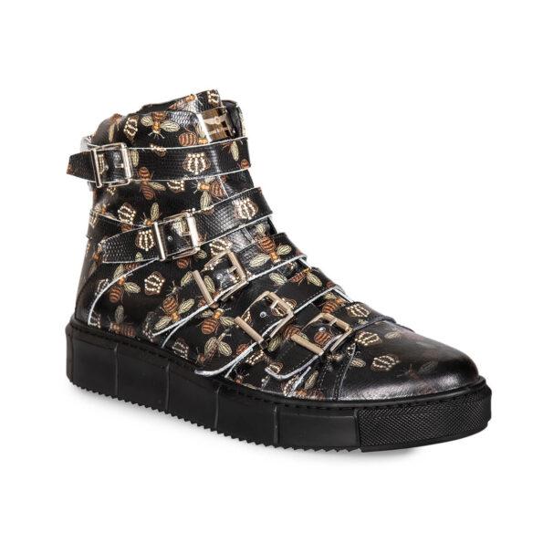gianniarmando-sneaker-boots-herren-2