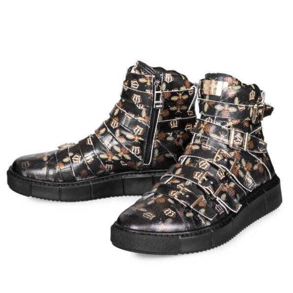 gianniarmando-sneaker-boots-herren-3
