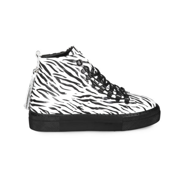 gianniarmando-sneaker-boots-leder-128-1