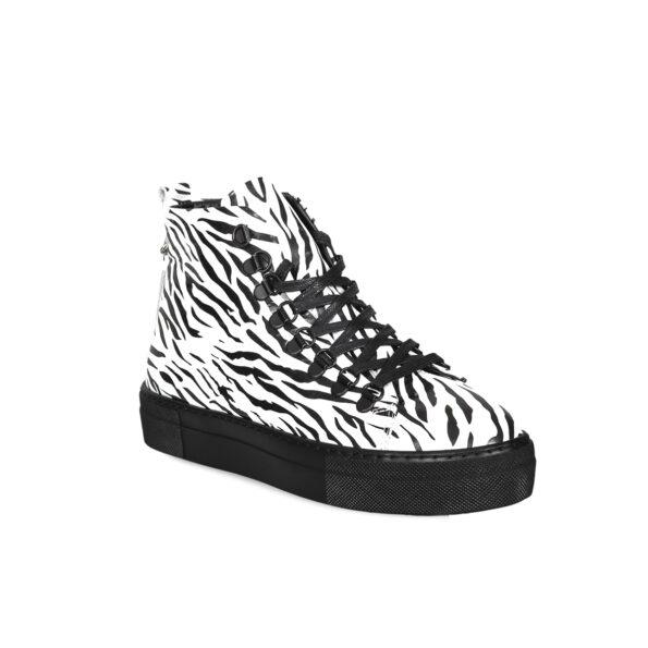 gianniarmando-sneaker-boots-leder-128-2