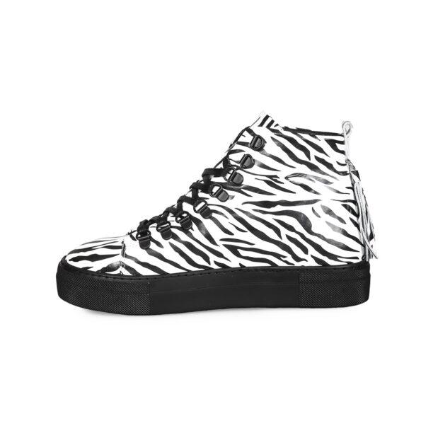 gianniarmando-sneaker-boots-leder-128-3