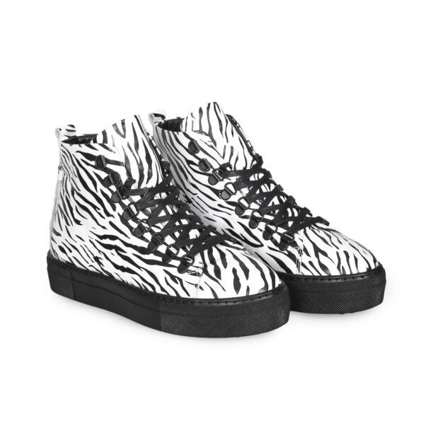 gianniarmando-sneaker-boots-leder-128-4