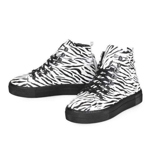 gianniarmando-sneaker-boots-leder-128-5