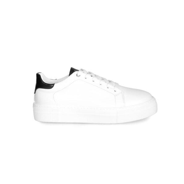 gianniarmando-sneaker-damen-leder-1