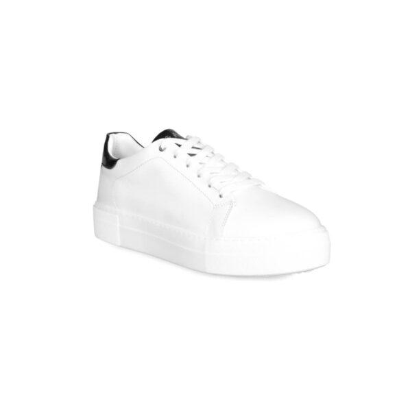 gianniarmando-sneaker-damen-leder-2