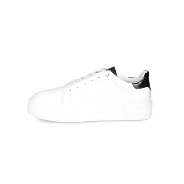 gianniarmando-sneaker-damen-leder-3