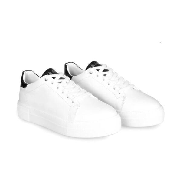 gianniarmando-sneaker-damen-leder-4
