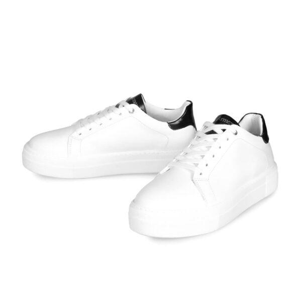 gianniarmando-sneaker-damen-leder-5