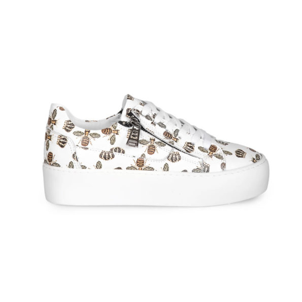 gianniarmando-sneaker-damen-leder229-w-1