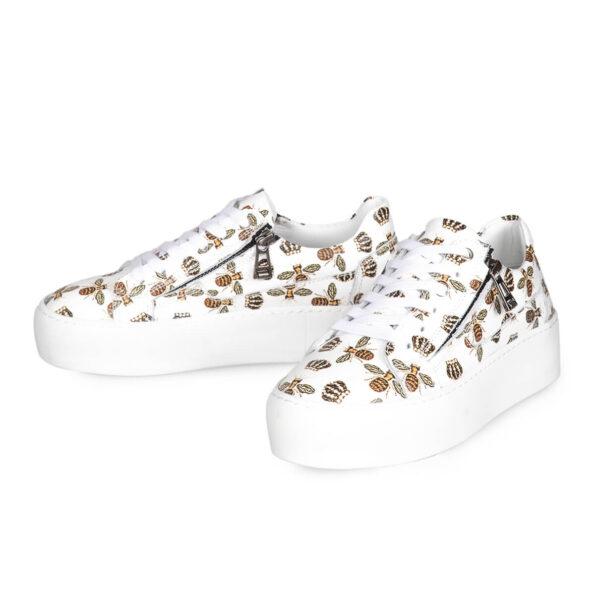 gianniarmando-sneaker-damen-leder229-w-4