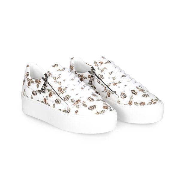 gianniarmando-sneaker-damen-leder229-w-5