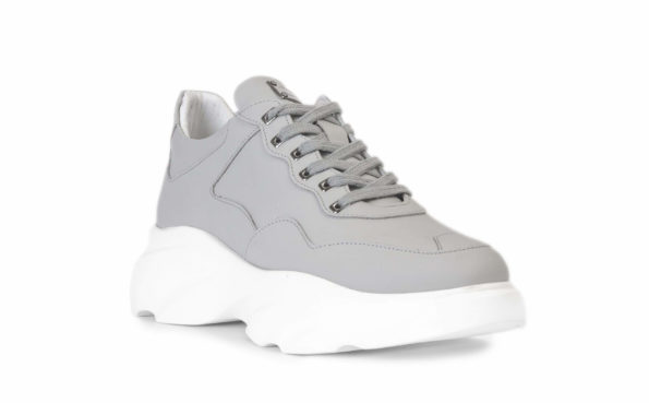 gianniarmando-sneaker-herren-grau-1
