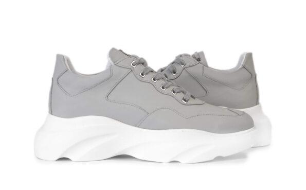 gianniarmando-sneaker-herren-grau-3