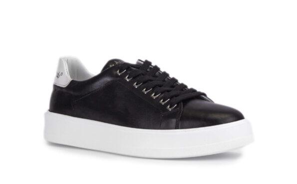 gianniarmando-sneaker-herren-schwarz-2-1 (1)