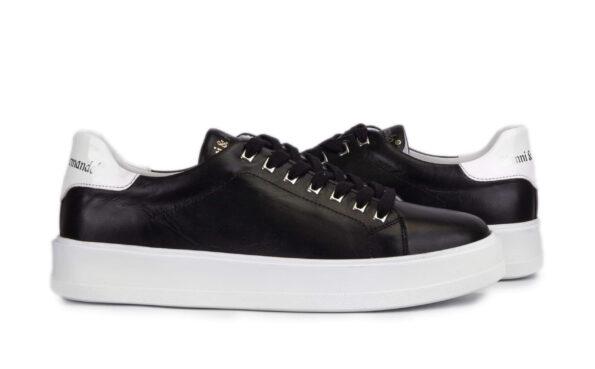 gianniarmando-sneaker-herren-schwarz-2- (1)