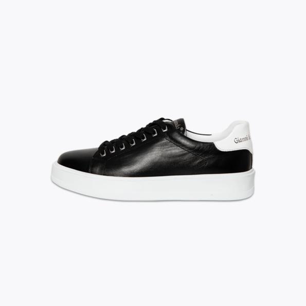 gianniarmando-sneaker-herren-schwarz-2-3 (1)-1