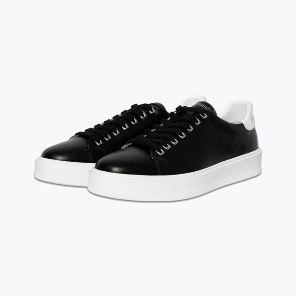 gianniarmando-sneaker-herren-schwarz-2-3 (1)-2