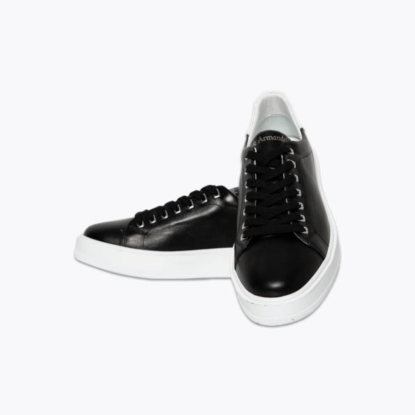 gianniarmando-sneaker-herren-schwarz-2-3 (1)-3