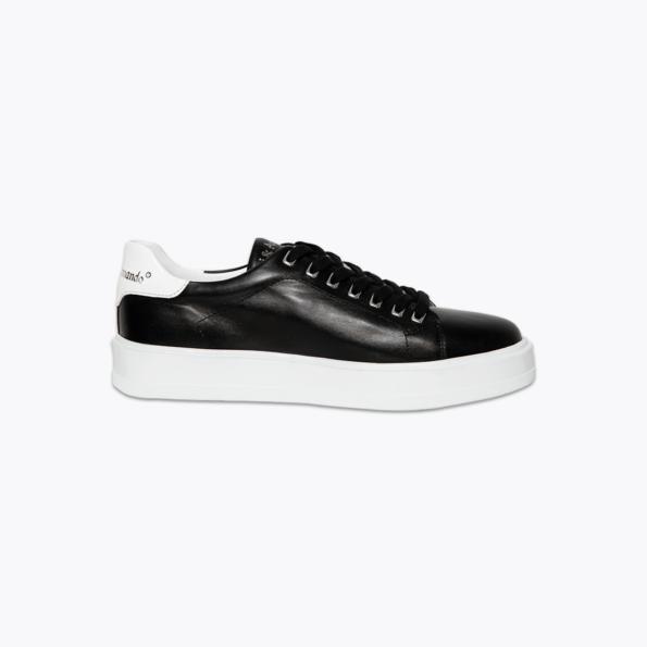 gianniarmando-sneaker-herren-schwarz-2-3 (1)-5
