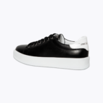 gianniarmando-sneaker-herren-schwarz-2-3 (1)