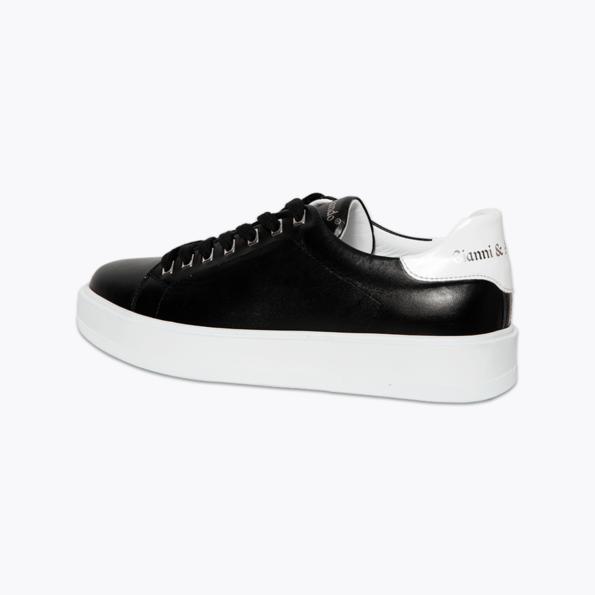 gianniarmando-sneaker-herren-schwarz-2-3 (1)-6