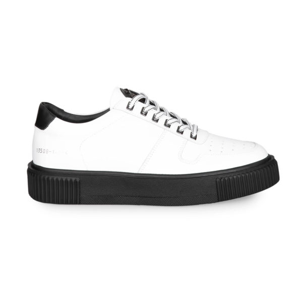gianniarmando-sneaker-herren-weiss-1