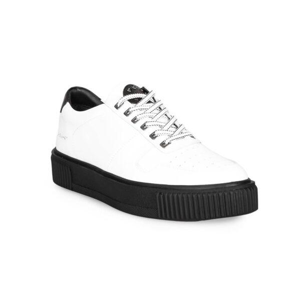 gianniarmando-sneaker-herren-weiss-2