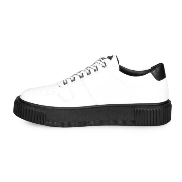 gianniarmando-sneaker-herren-weiss-3