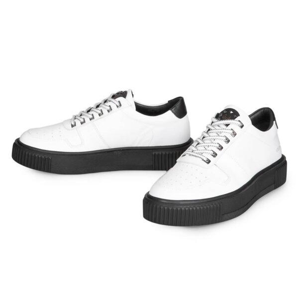 gianniarmando-sneaker-herren-weiss-5
