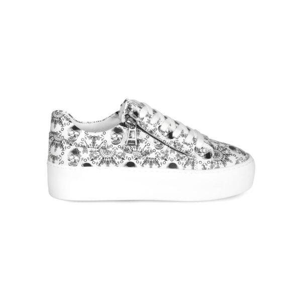 gianniarmando-sneaker-samen-lader-229-w-1