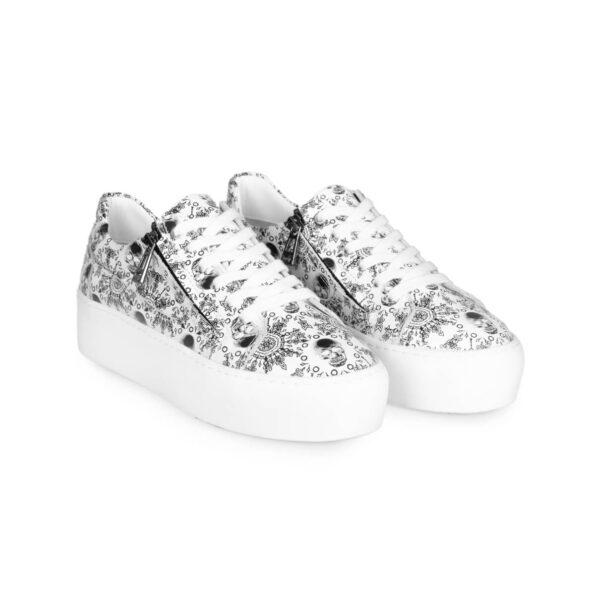 gianniarmando-sneaker-samen-lader-229-w-2