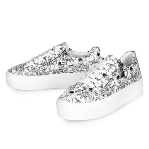 gianniarmando-sneaker-samen-lader-229-w-3