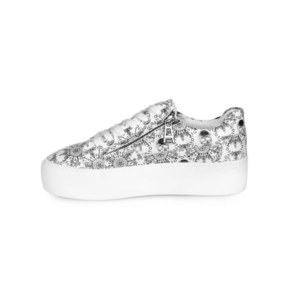 gianniarmando-sneaker-samen-lader-229-w-4