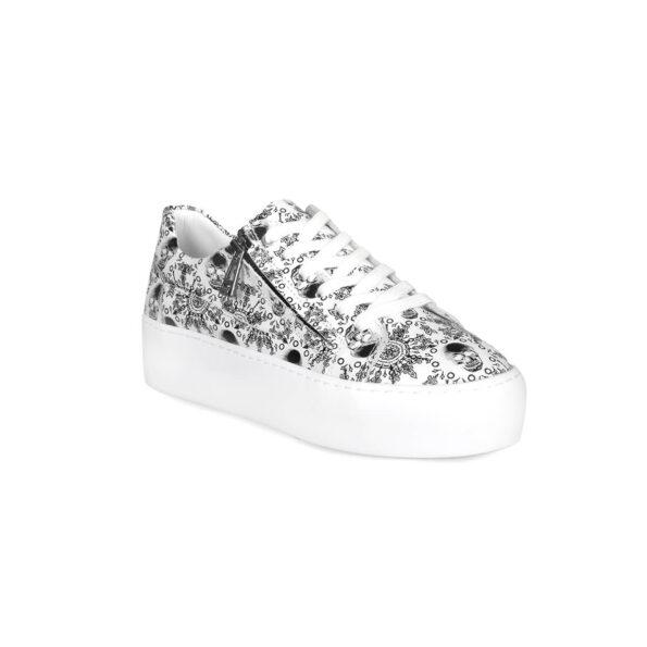 gianniarmando-sneaker-samen-lader-229-w-5