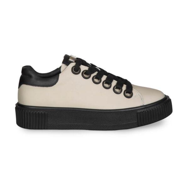 gianniarmando-sneakerfuerherren-beige-1