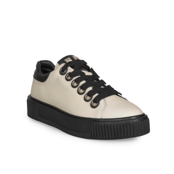 gianniarmando-sneakerfuerherren-beige-2