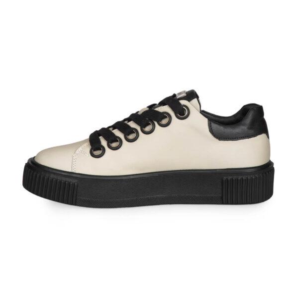 gianniarmando-sneakerfuerherren-beige-3