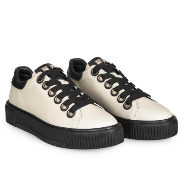 gianniarmando-sneakerfuerherren-beige-4