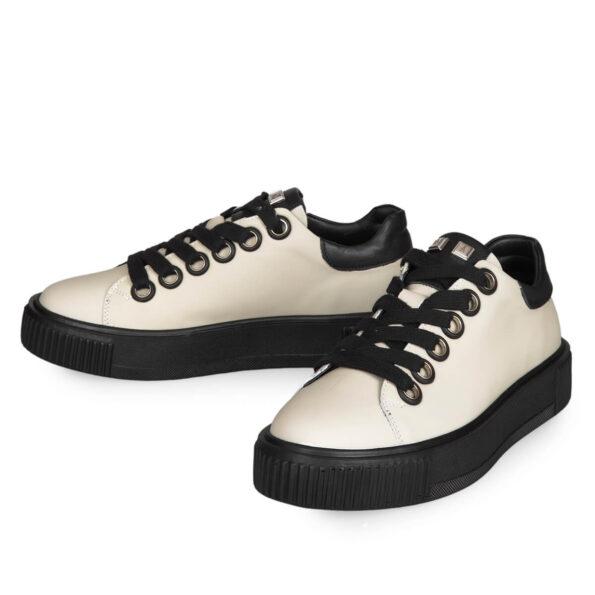 gianniarmando-sneakerfuerherren-beige-5