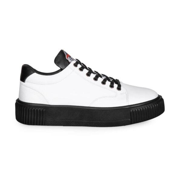 gianniarmando-sneakerfuerherren-veiss-1