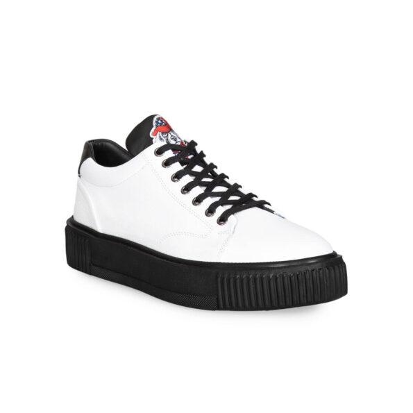 gianniarmando-sneakerfuerherren-veiss-2