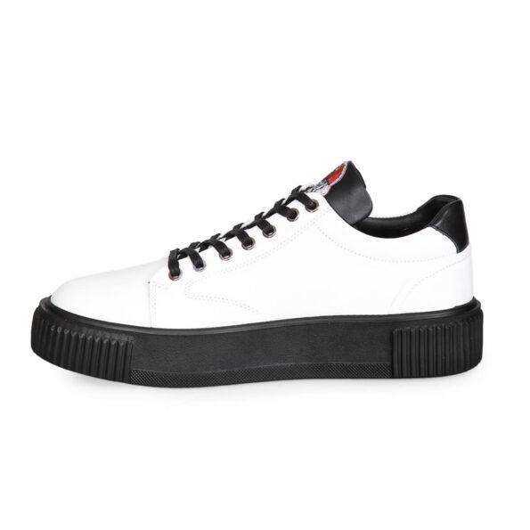 gianniarmando-sneakerfuerherren-veiss-3