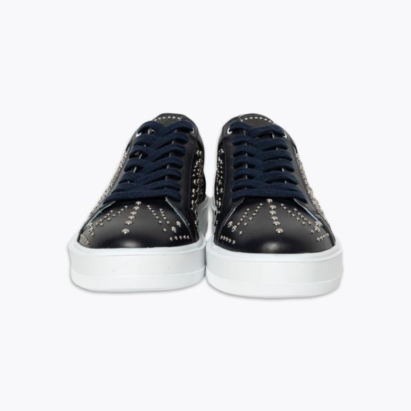 herren-sneaker-12336-1