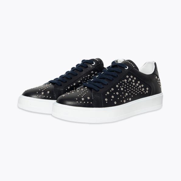 herren-sneaker-12336-2