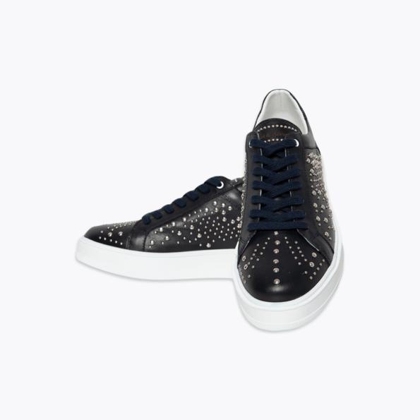 herren-sneaker-12336-3