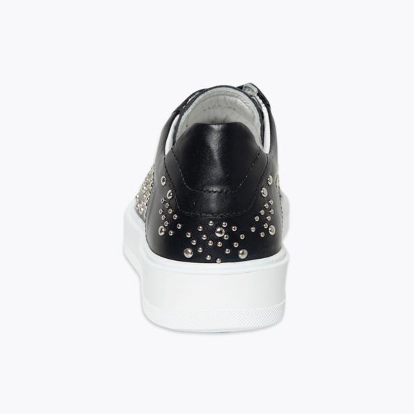 herren-sneaker-12336-4